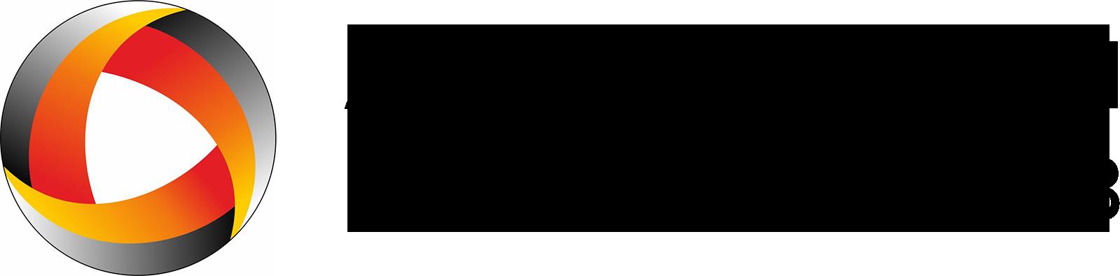 AZP.KZ